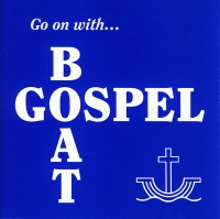 Go on with Gospelboat